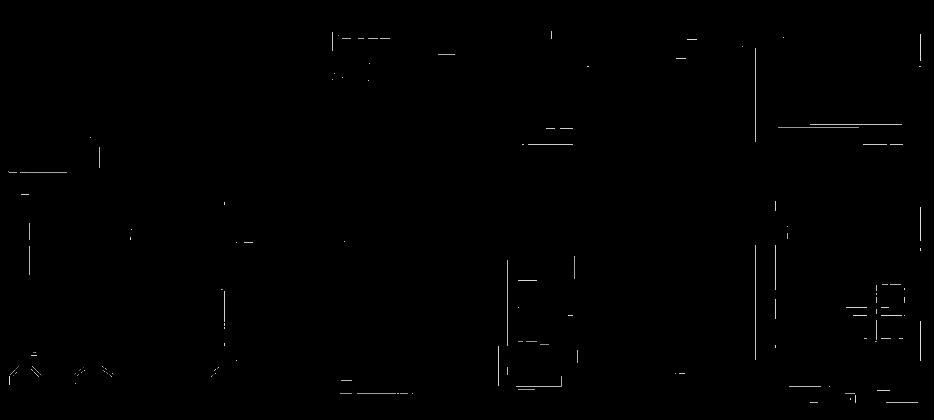 構造図の種類、内容